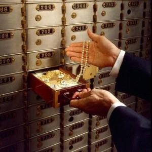 Изображение - В чем хранить деньги лучше 6284