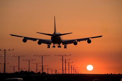 Возврат авиабилетов по болезни закон