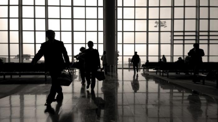 Возврат авиабилетов: пошаговая инструкция