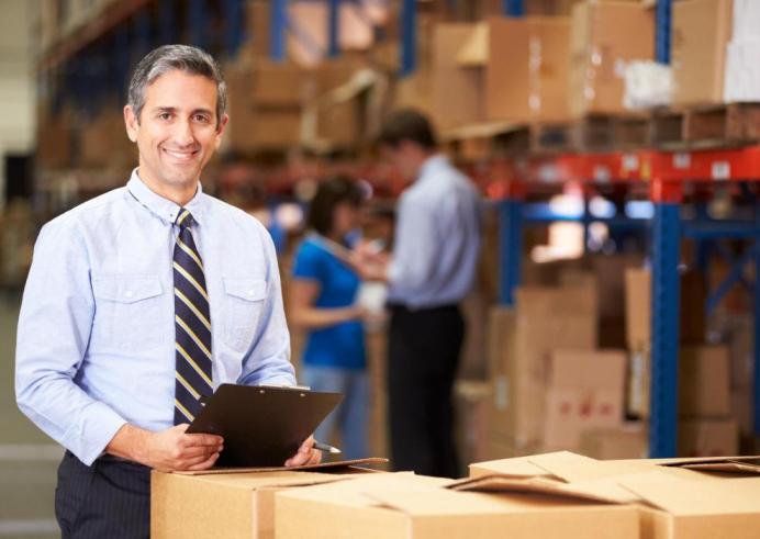Обязанности менеджера по закупке товара