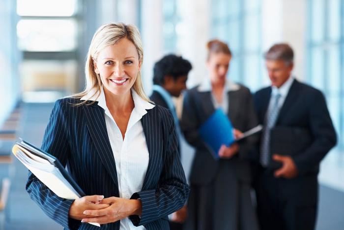 Должностные и функциональные обязанности менеджера по закупкам
