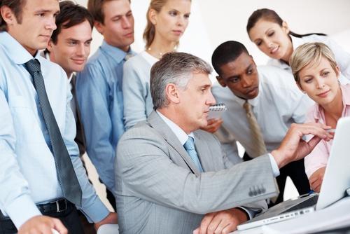 должностная инструкция менеджера по закупкам