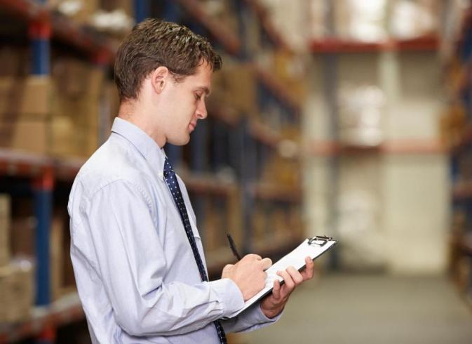 функциональные обязанности менеджера по закупкам