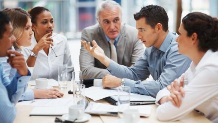 обязанности менеджера по закупкам для резюме