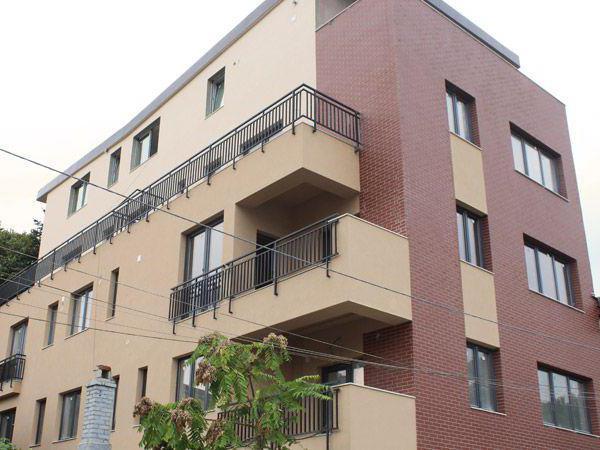 Чем отличается здание от сооружения? Жилые здания и гидротехнические сооружения