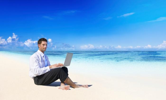 Как предоставляется оплачиваемый отпуск основные правила