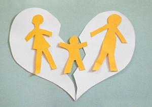 Семейный кодекс: лишение родительских прав