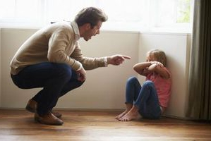 Основания для лишения родительских прав