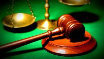 лишение родительских прав решение суда