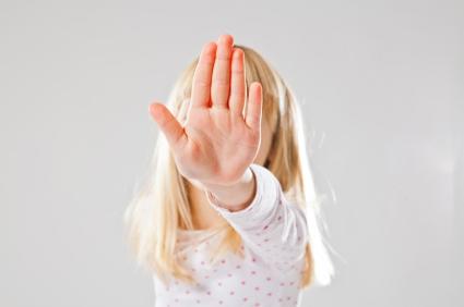 Характеристика на лишение родительских прав