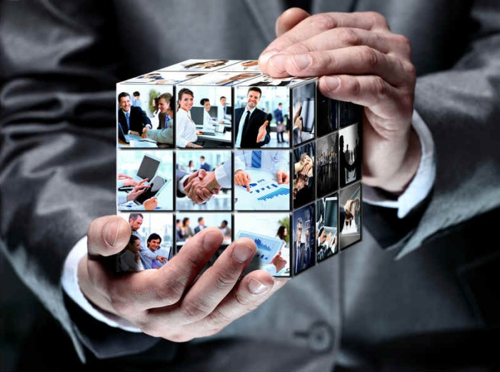 Миг Кредит»: отзывы сотрудников и клиентов