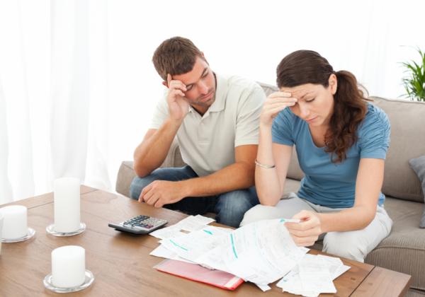 как ип признать банкротом