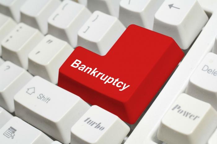 Можно ли признать себя банкротом? Как признать себя банкротом: пошаговая инструкция
