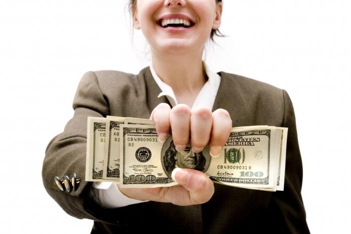 Принципы кредитования. Условия кредитования