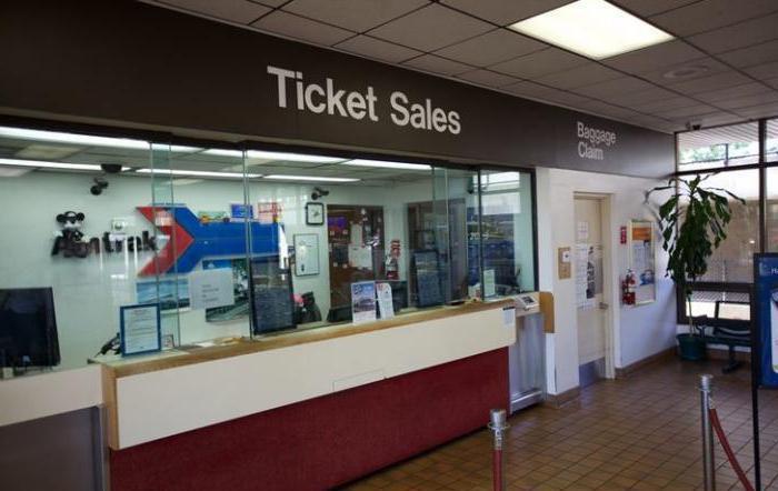 Как вернуть деньги за электронный билет РЖД: правила и условия возврата