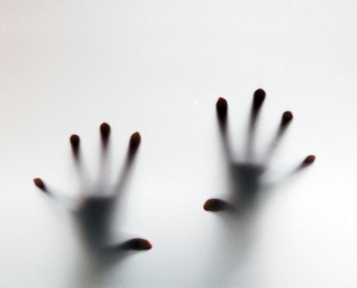 Доведение до суицида: статья УК РК, срок давности преступления