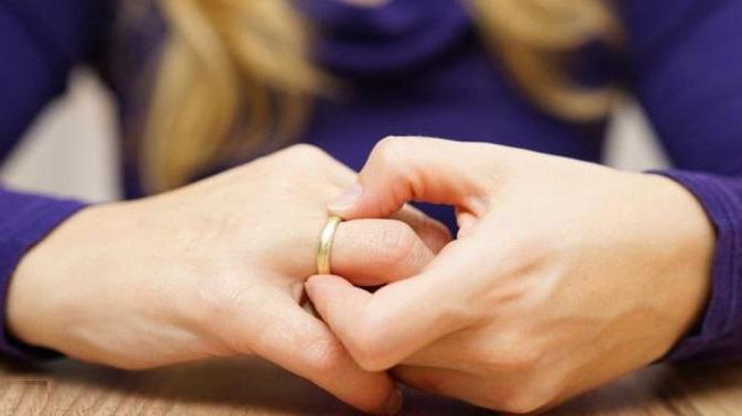 Как получить решение суда о расторжении брака