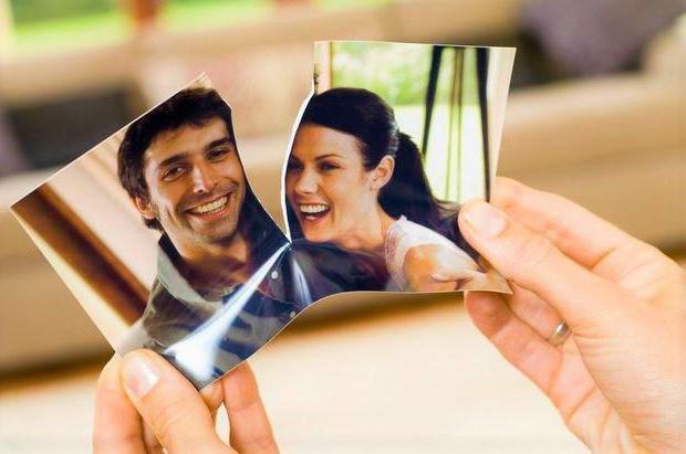 свидетельство о расторжении брака после решения суда