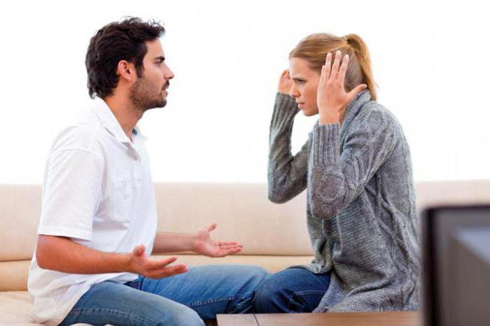 Когда брачный договор может быть заключен? Как правильно заключить брачный договор