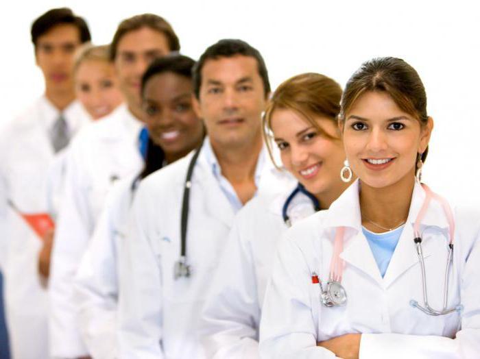 Картинки по запросу Специальности врачей