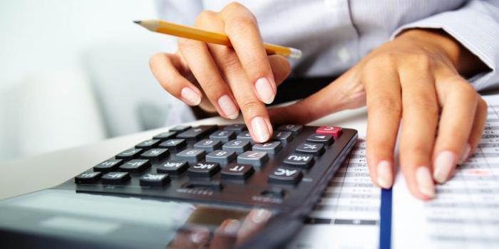 Образец резюме бухгалтера: на что стоит обратить внимание