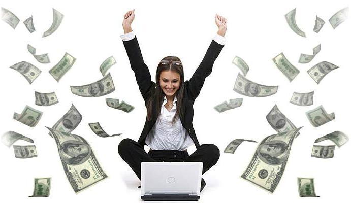 как зарабатывать деньги с нуля