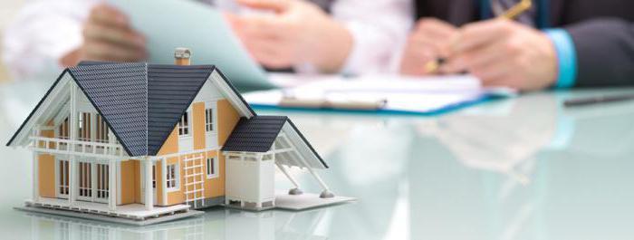 последствия покупки квартиры с прописанным человеком