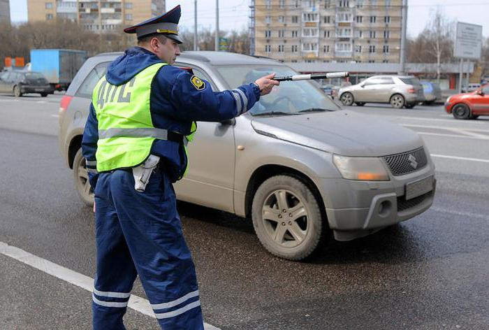 Срок уплаты штрафа: особенности, права и рекомендации