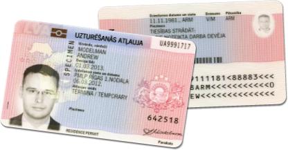 Болгарский вид на жительство как называется налоговая служба в германии