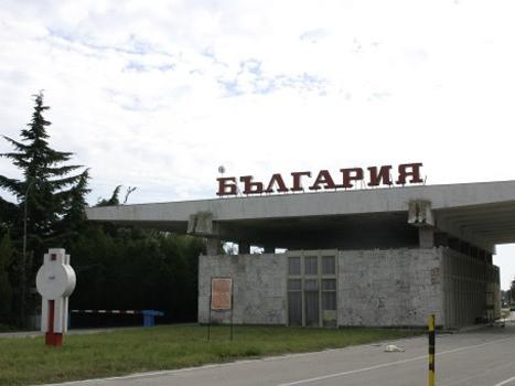 Вид на жительство в англии при покупке недвижимости дом в болгарии на берегу моря