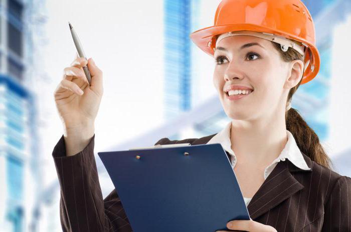 Кто проводит вводный инструктаж? Инструктор по охране труда и технике безопасности