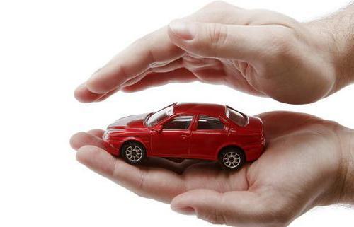 Продление страховки ОСАГО ( Росгосстрах ): условия, сроки, стоимость