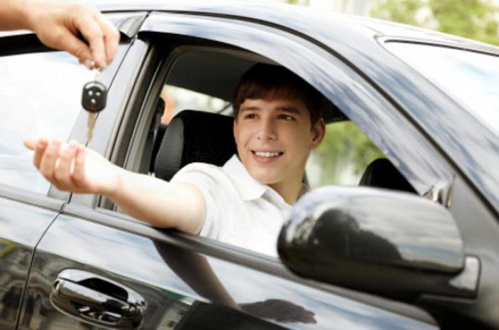 Как вписать в страховку еще одного водителя? Инструкция, порядок внесения изменений