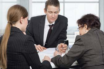 Менеджер активных продаж обязанности