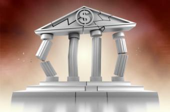 Изображение - Какой банк самый надежный в россии 6270