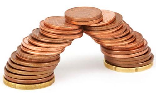 краткосрочные кредиты в балансе