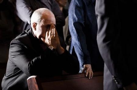 Пособие на погребение: документы, размер, порядок оформления
