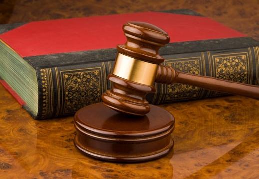 Понятие, предмет и метод уголовного права