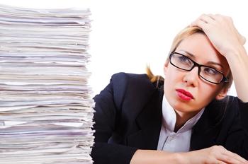 Изображение - Налогообложение индивидуальных предпринимателей 11049