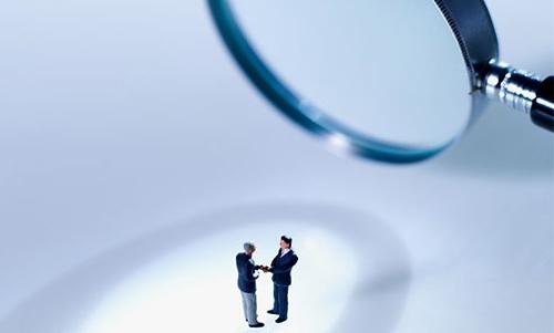 Изображение - Налогообложение индивидуальных предпринимателей 11050