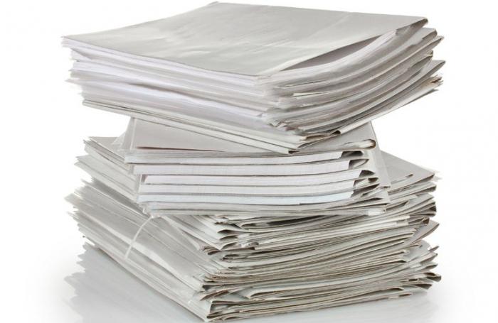 Как получить сертификат соответствия на продукцию: пошаговая инструкция