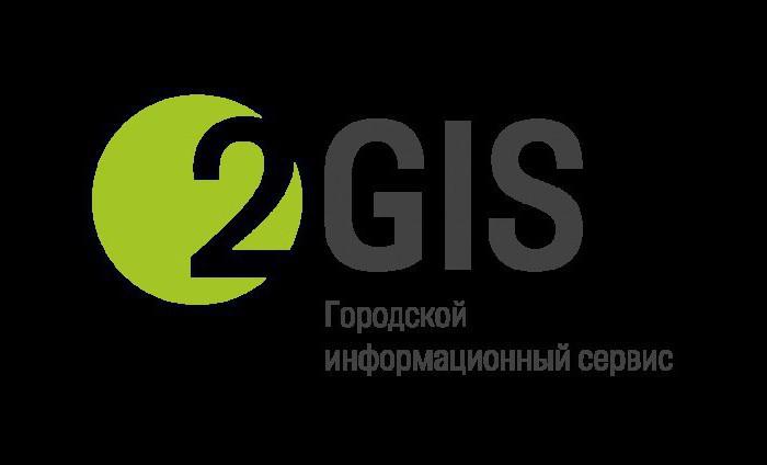Крупнейшие IT-компании России: рейтинг