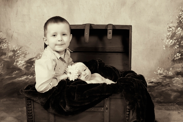 права обязанности родителей и детей