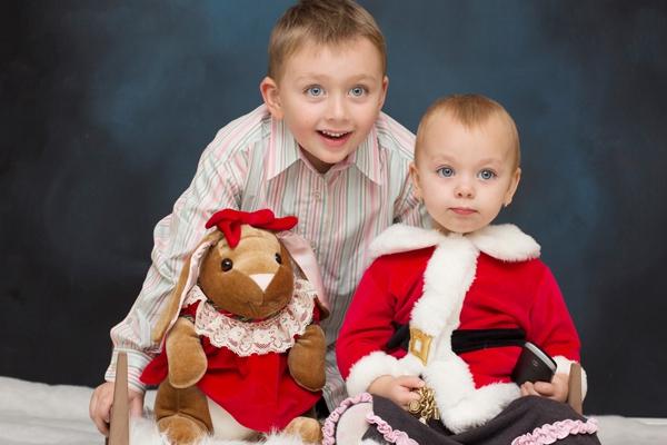 обязанности детей семейное право