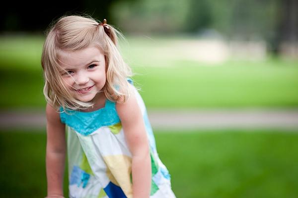 права и обязанности детей кратко