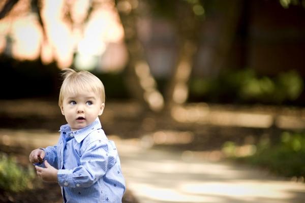права и обязанности несовершеннолетних детей