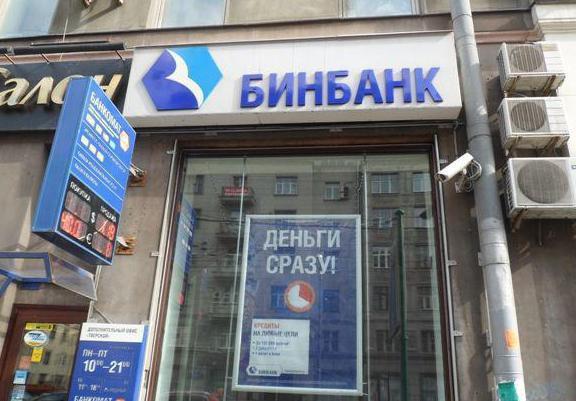 Банки-партнеры Газпромбанка: список