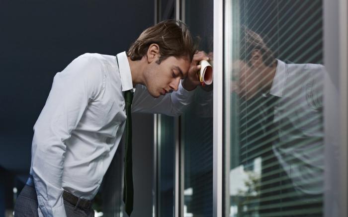 Изображение - Как прекратить деятельность индивидуального предпринимателя 6893