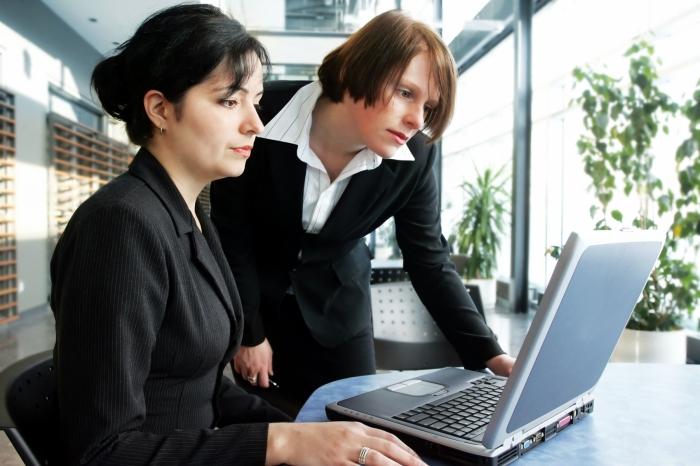 Изображение - Как прекратить деятельность индивидуального предпринимателя 6894