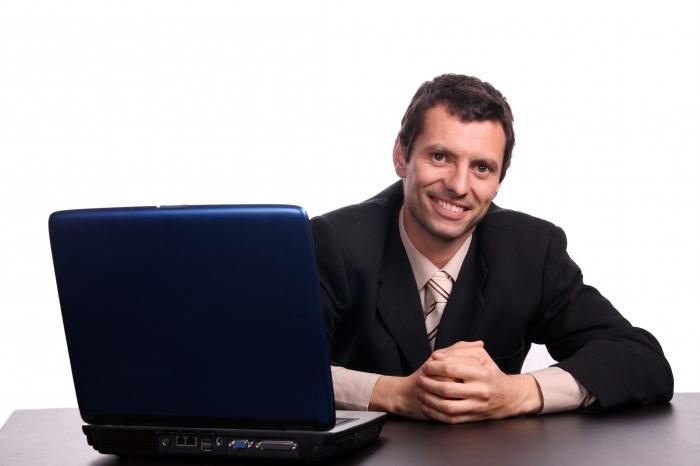 Изображение - Как прекратить деятельность индивидуального предпринимателя 6896